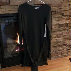 2/$25 Sweater Dress 🎅